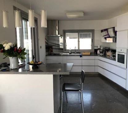 תמונה של למכירה 3 חדרים בגבעת רמב''ם  בגבעתיים