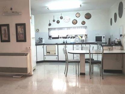 תמונה של למכירה 3  חדרים בשכונת  גרין בחולון
