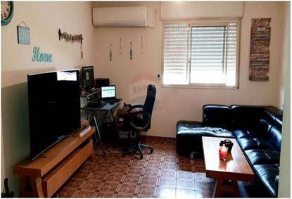 תמונה של למכירה 4 חדרים בנווה אפק