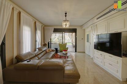 תמונה של למכירה 5 חדרים ,רח' עוזי חיטמן קרית מוצקין