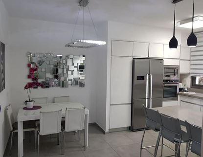 תמונה של למכירה דירה 4 חדרים בנהריה