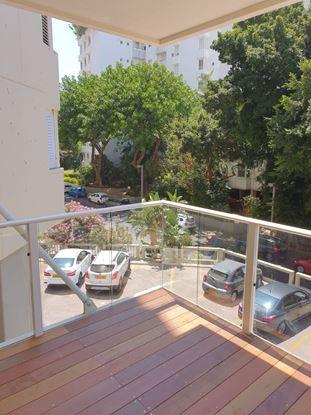 תמונה של למכירה בפנקס תל אביב