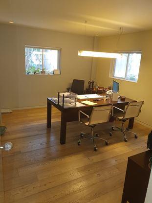 תמונה של להשכרה משרדים מאנה, תל אביב