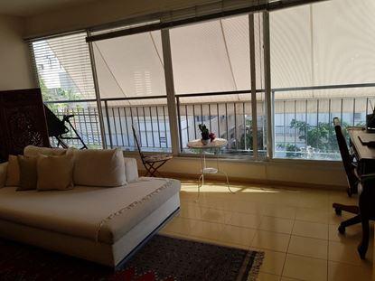 """תמונה של למכירה בבלעדיות דירה 3 חדרים 96 מ""""ר בחובבי ציון לב ת""""א"""