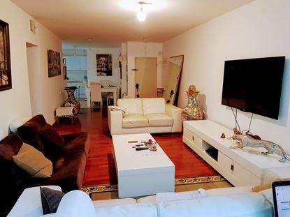תמונה של למכירה בבלעדיות בשכונת למד והותיקה בורלא 7 קומה 1 דירה 3 חדרים מערבית