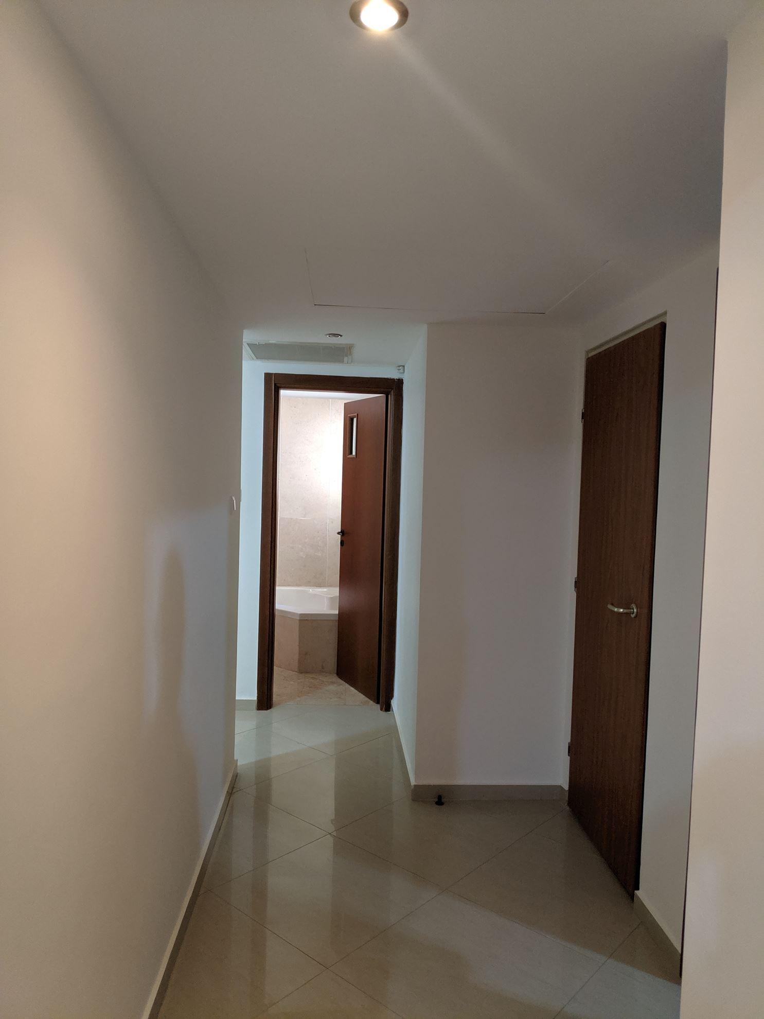 תמונה של 4 חדרים בנחום שריג