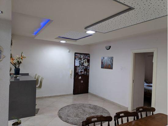 תמונה של 4 חדרים במוריה