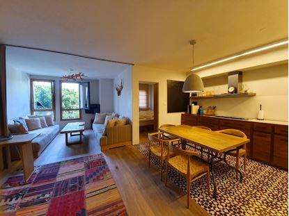 תמונה של דירת יוקרה במחיר הוגן ובמיקום היפה ביותר ביפו