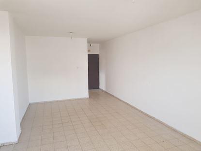 תמונה של דירת 4 חדרים בעפולה