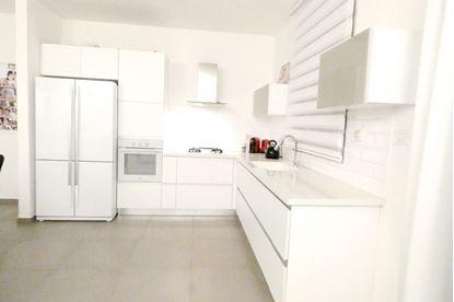 תמונה של למכירה 4 חדרים ברח גדעון האוזנר בשכונת רמות