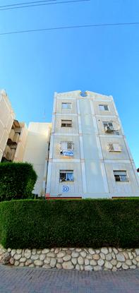 תמונה של למכירה דירת 4 חדרים בשכונת יא ברחוב אהרון ציזלינג