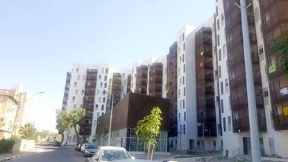 תמונה של למכירה דירה בשכונה ג ברחוב גוש עציון דירת 4 חדרים, דירה חדשה