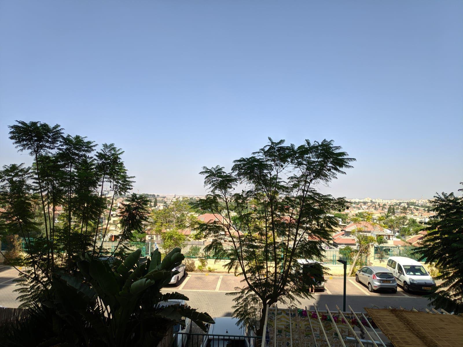 תמונה של 4 חד' למכירה בר ניסן