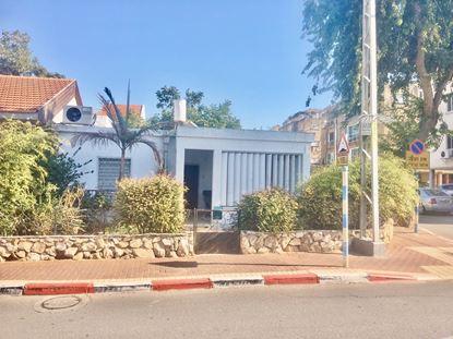 תמונה של למכירה בית דו-משפחתי בגבעת שמואל