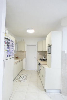 תמונה של למכירה דירת 4 חדרים ברחוב פיקרד בשכונת רמות