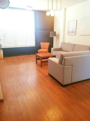 תמונה של למכירה דירת 3 חדרים ברחוב הפורצים 19