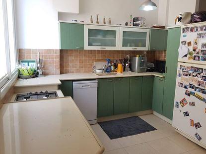 תמונה של למכירה דירת 3.5 חדרים ברחוב קראוזה 62