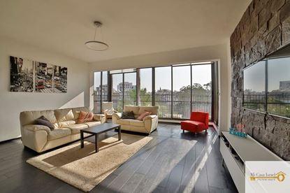 תמונה של למכירה דירת 3 חדרים ענקית ברחוב זבוטינסקי 15