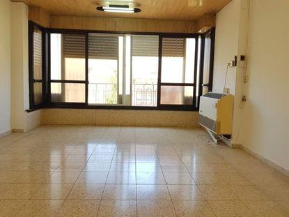 """תמונה של למכירה דירת 4 חדרים ברחוב לח""""י 10"""
