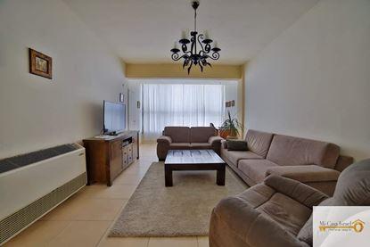 תמונה של למכירה דירת 4 חדרים ברחוב קראוזה 39