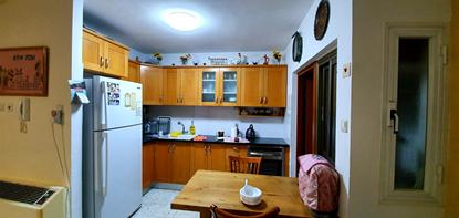 תמונה של שכונה ט רחוב עין גדי דירת 3.5 חדרים