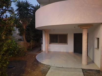 תמונה של בית בודד להשכרה