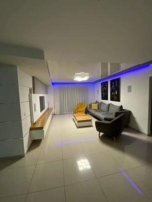 תמונה של למכירה דירת 5 חדרים בשכונת ברנע אשקלון