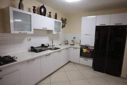 תמונה של דירת 5 חדרים בשכונת ברנע