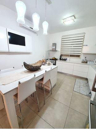 תמונה של למכירה בית קרקע 6 חדרים בעפולה