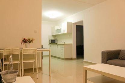 תמונה של 3 חדרים להשקעה/מגורים