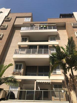 תמונה של למכירה בשכונת מרום נווה דירת 4 חדרים ברחוב הגאון אליהו ברמת גן