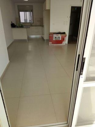 תמונה של דירה 4 חדרים ברנע הירוקה