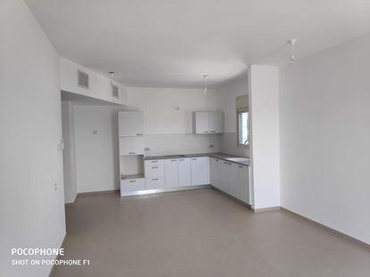 תמונה של להשכרה דירת 5 חדרים