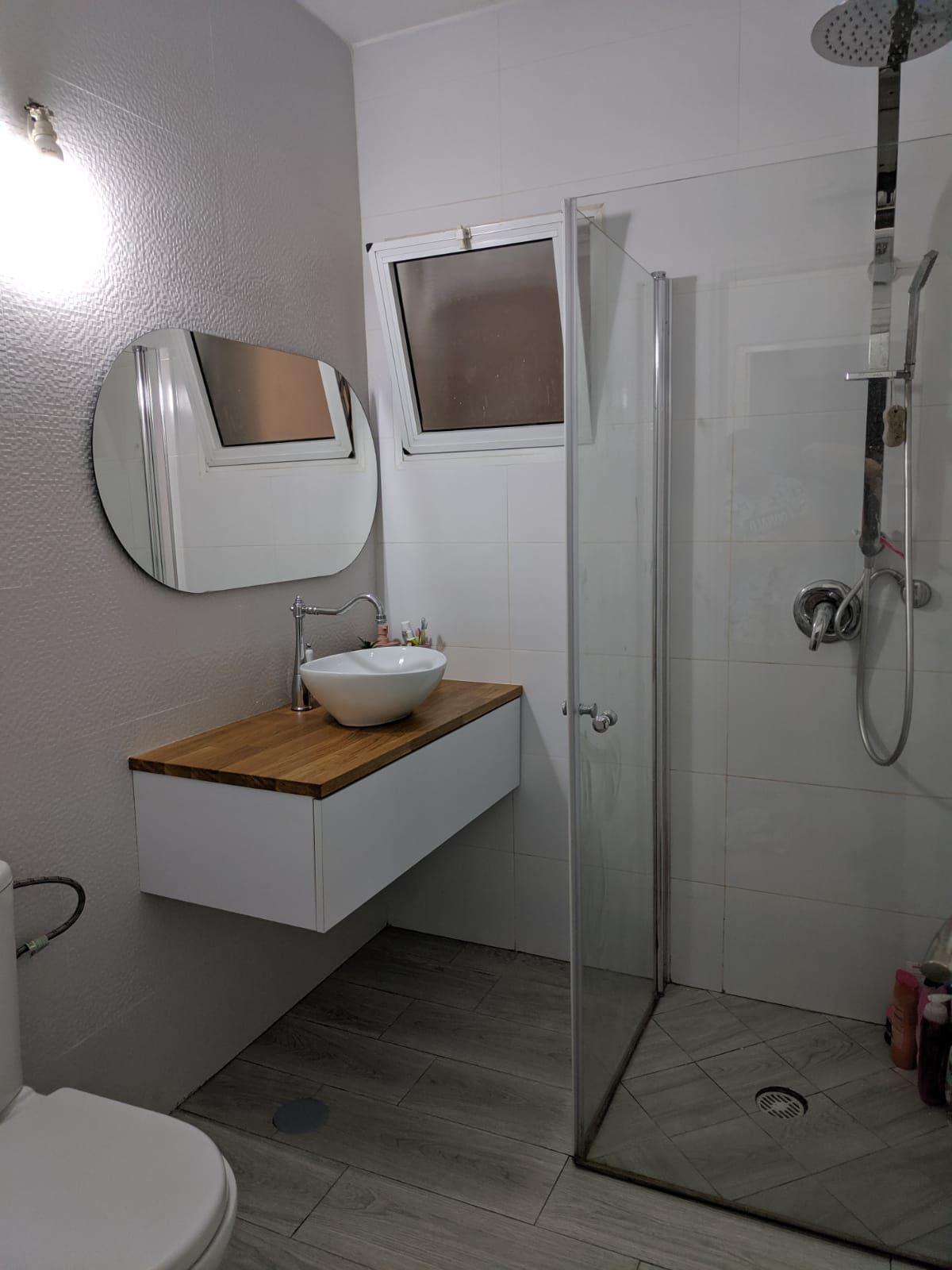 תמונה של 3.5  חדרים בנווה זאב