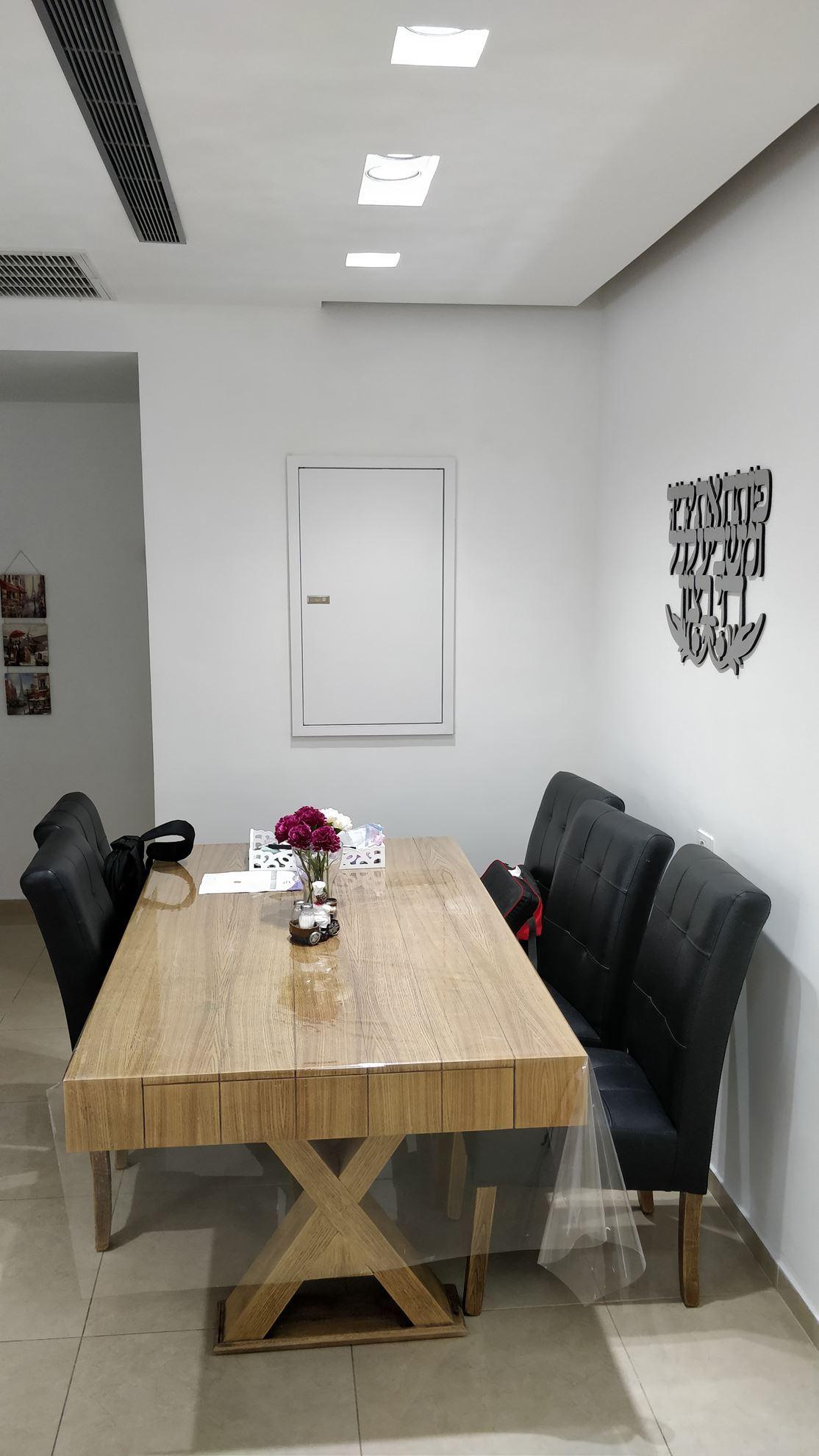 תמונה של 4 חדרים ביוסף בורג-פלח 5