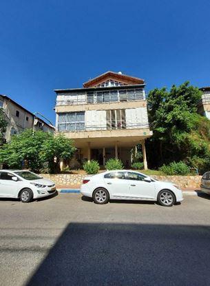 תמונה של להשכרה בשכונת מרום נווה דירת 2 חדרים ברחוב אמנון ותמר ברמת גן