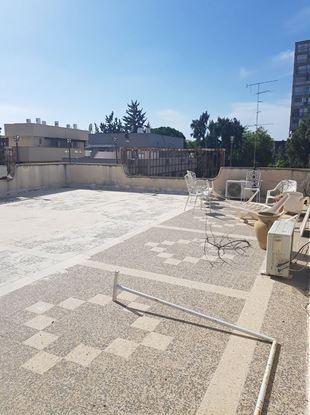 תמונה של למכירה דירת גג ענקית ברחוב ארלוזורוב 33