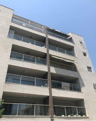 תמונה של למכירה בשכונת ארלוזורוב המבוקשת בגבעתיים, דירת 5 חדרים ברחוב המעיין היוקרתי,