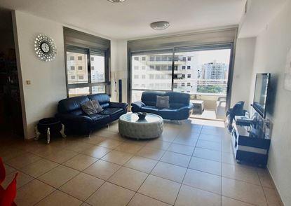 תמונה של למכירה דירה 4 חד' בגבעת שמואל