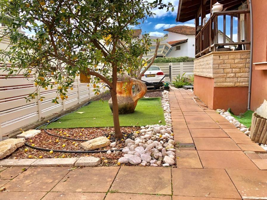 תמונה של למכירה בית קרקע