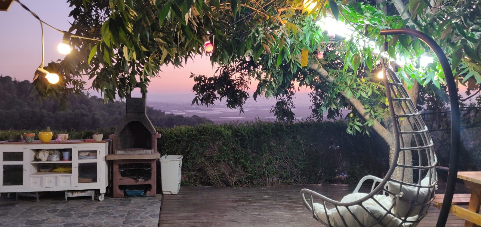 תמונה של למכירה בית קרקע ביישוב גן-נר