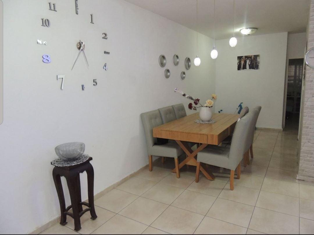 תמונה של למכירה דירת 3 חד' במרכז העיר