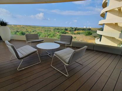 תמונה של למכירה בפרויקט בלו תל אביב