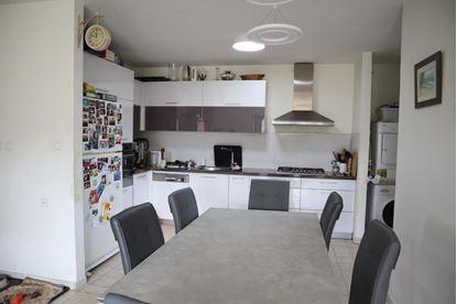 תמונה של דירה 5 חדרים בוותיקה ברחוב ברנר