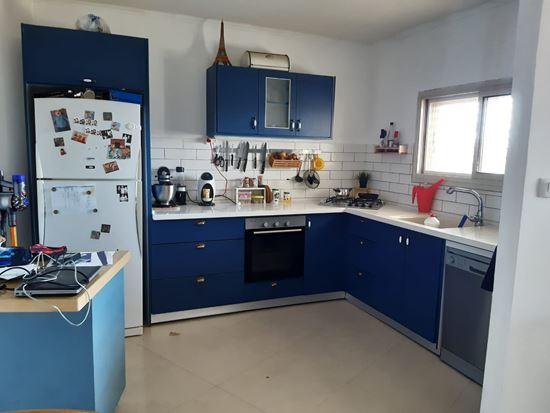 תמונה של 4 חדרים למכירה ברב טנא שלמה
