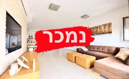 תמונה של אשכנזי 19 יהוד