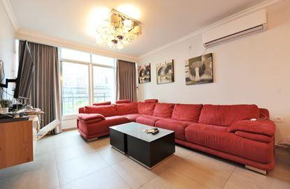 תמונה של למכירה דירה  בגבעת שמואל