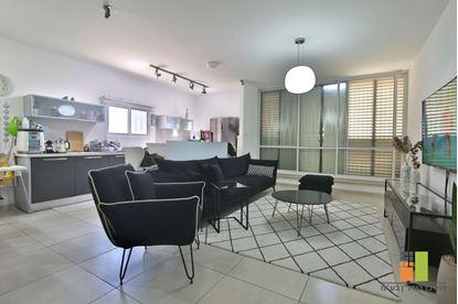 תמונה של למכירה דירת 4  חד' ברח' אלכסנדר זייד - קריית חיים
