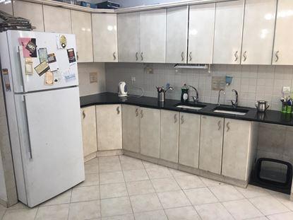 תמונה של למכירה דירה בבני ברק