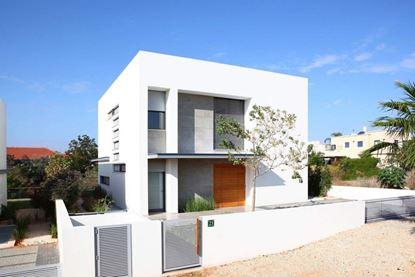 תמונה של למכירה בית בשדרות יהודית